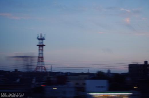 15.10.15sky.jpg