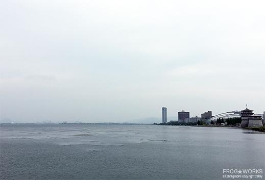 17.09.25lakebiwa1.jpg