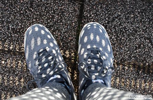 17.01.13foot.jpg