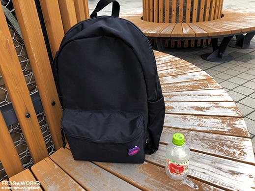 18.10.10backpack.jpg